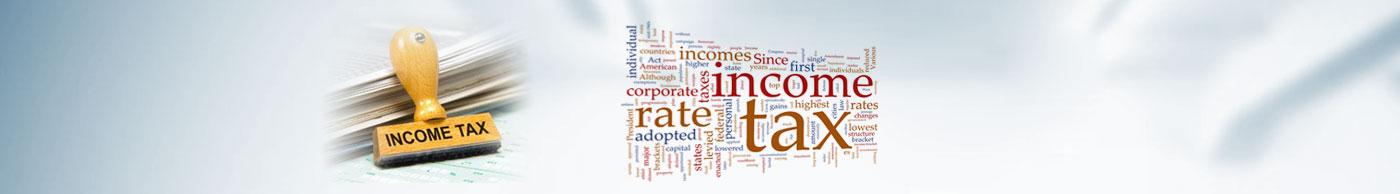 incometaxact
